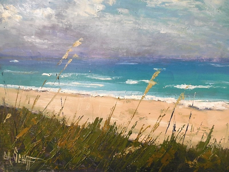 [Spiaggia7]
