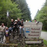 Ape Cave Camp May 2013 - DSCN0355.JPG