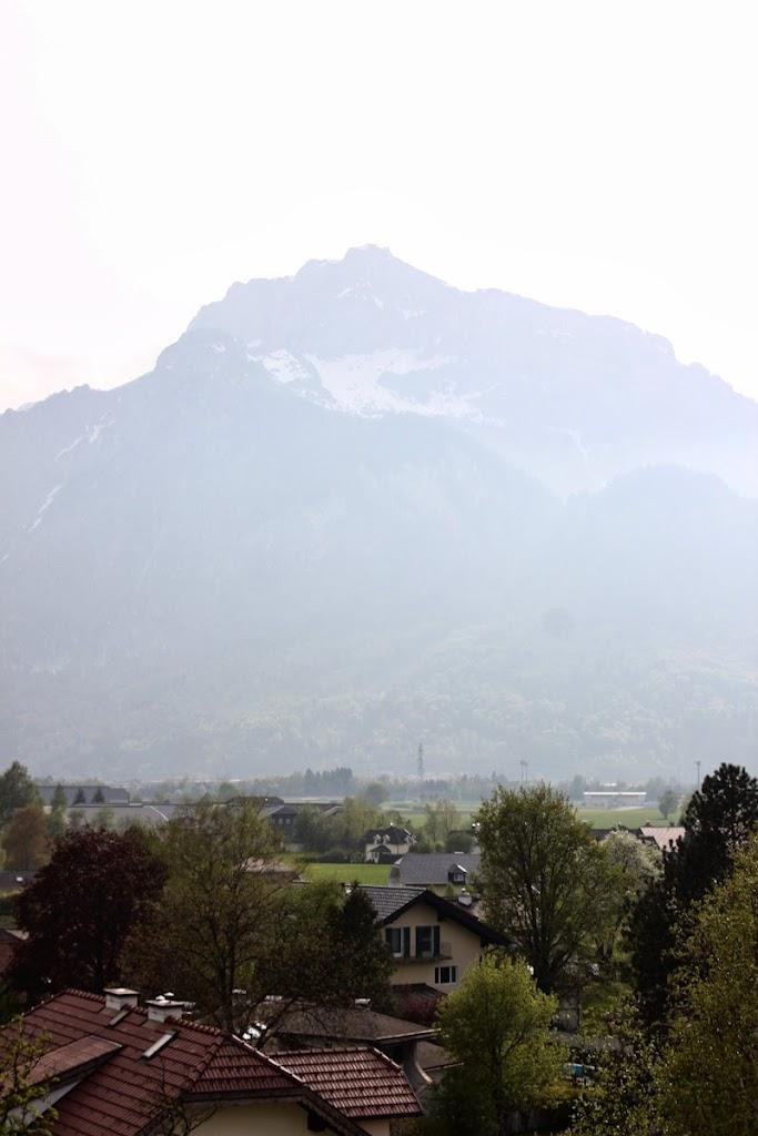 Austria - Salzburg - Vika-4428.jpg