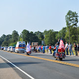 Honoring Sergeant Young Procession - DSC_3221.JPG