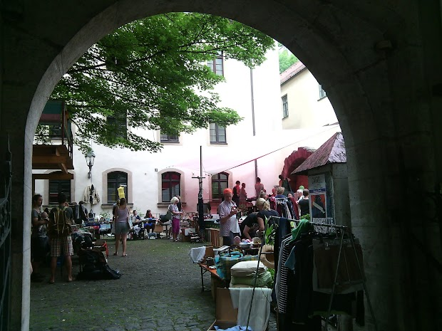 20150613_Flohmarkt2.jpg