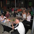 Pinksterkamp 2008 (13).JPG