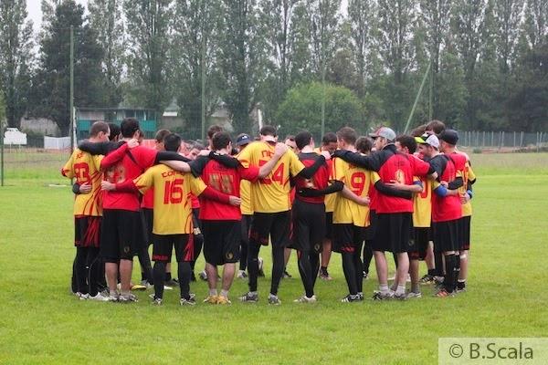 Championnat D1 phase 3 2012 - IMG_3972.JPG