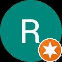 Rait Rosenberg