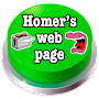 Homer Web Page Button APK icon