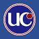 UC Portal/クレジット管理 - Androidアプリ