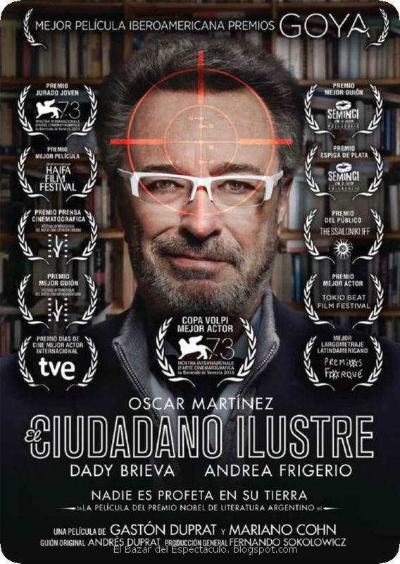 Tapa El Ciudadano Ilustre DVD.jpeg