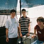 2006_Ambiente_28.JPG