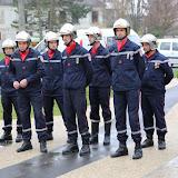 2015.12.12 Saint Barbe des pompiers