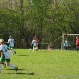Albatros-17april2010 - vrouwenvoetbal_sint_jozef_londerzeel_gatenDichten.jpg
