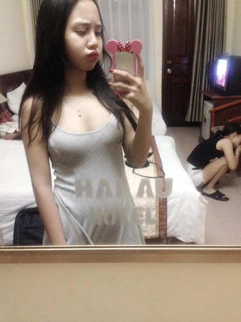 Tạ Phương Linh