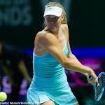 Maria Sharapova - 2015 WTA Finals -DSC_1567.jpg