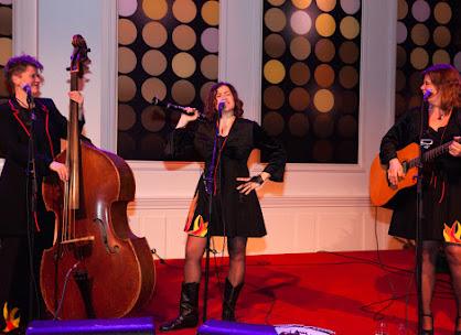 DWA2015 La Luz-098 Nina Tulp web.jpg