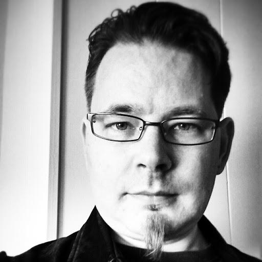 Christian Gruber - Google+