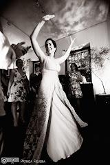 Foto 1974pb. Marcadores: 27/11/2010, Casamento Valeria e Leonardo, Rio de Janeiro