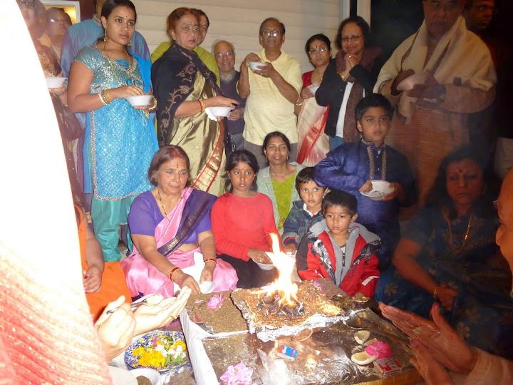2012-10-22 Durga Puja 2012 - Durga%2BPuja%2B2012%2B007.JPG