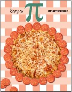 easy-as-pie-circumference-s