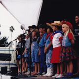 1997 Wild West Show - IMG_0306.jpg