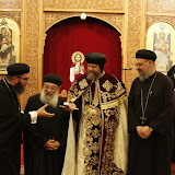 His Eminence Metropolitan Serapion - St. Mark - _MG_0345.JPG