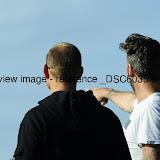 _DSC6035.thumb.jpg