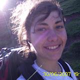 Taga 2007 - PIC_0079.JPG