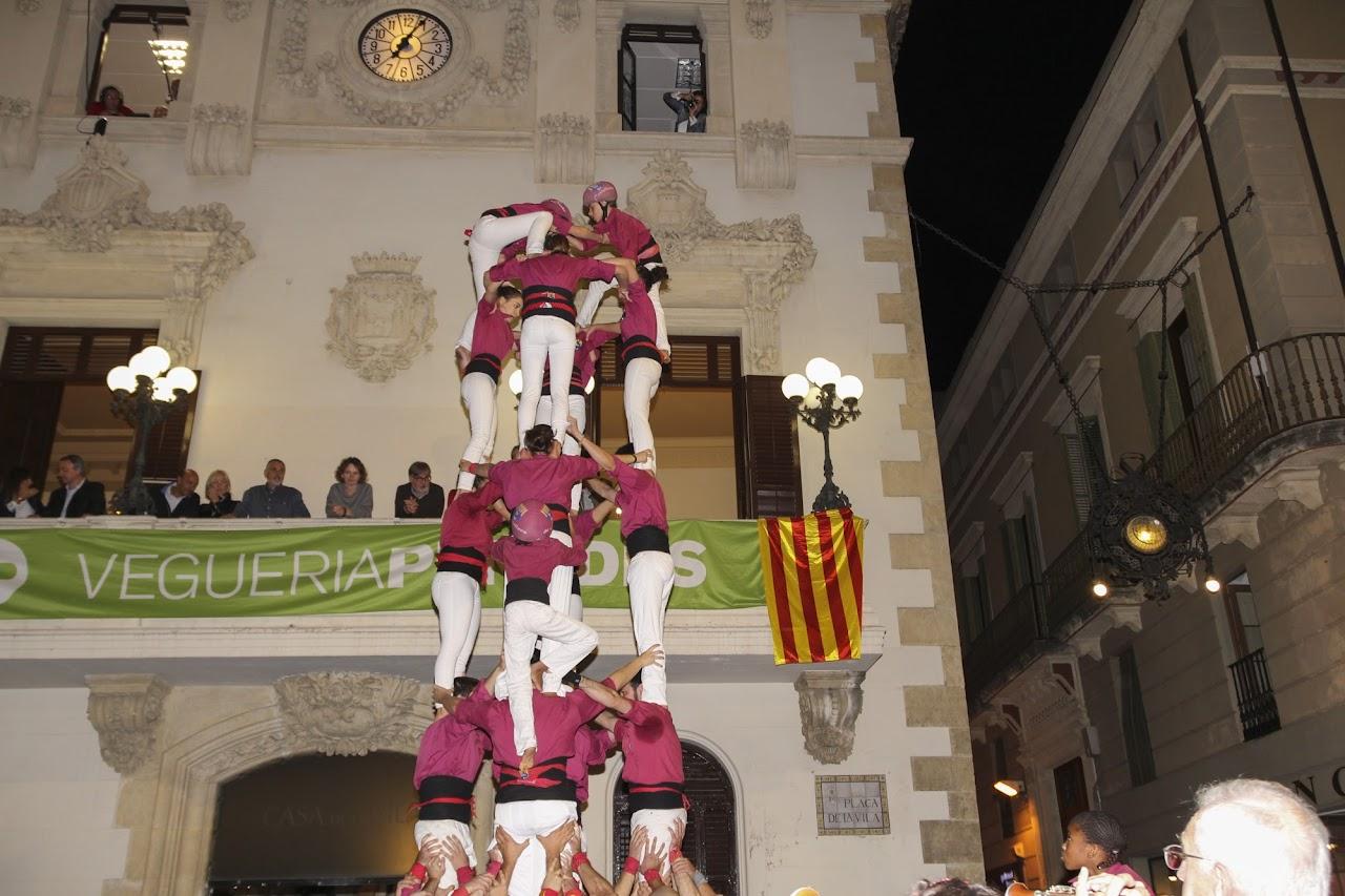 Diada del Roser (Vilafranca del Penedès) 31-10-2015 - 2015_10_31-Diada del Roser_Vilafranca del Pened%C3%A8s-25.jpg