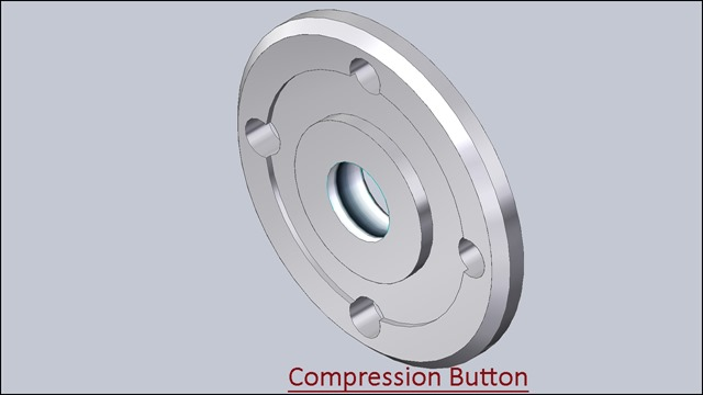 Compression Button_2