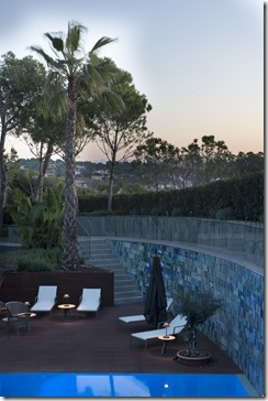 17_Platek@Hotel Alabriga