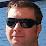 Krzysztof Rathe's profile photo