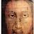 Schwester Resty avatar image
