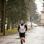 2014.04.12 Tartu Parkmetsa jooks 3 - AS20140412TPM3_381S.JPG