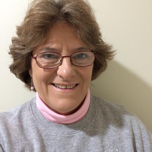 Linda Colwell