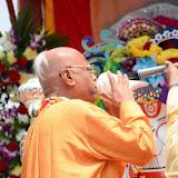 ShriShriJagannathaRathayatraCelebrations2015