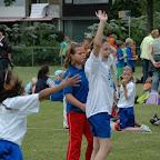 Schoolkorfbal 2008 (30).JPG