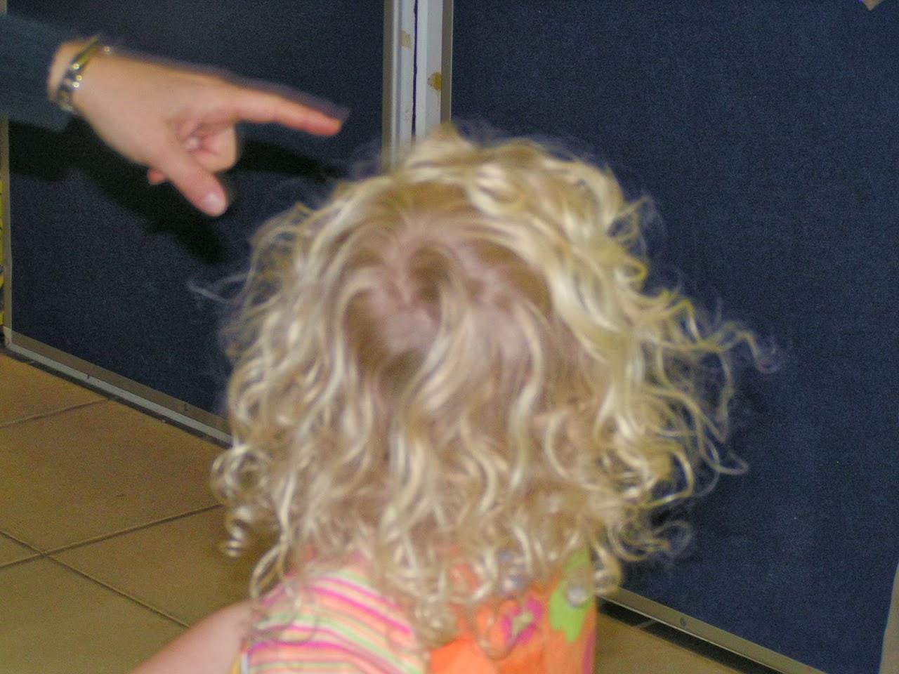 Hanukkah 2003  - 2003-01-01 00.00.00-20.jpg