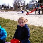 IMG_20150323_144133.jpg