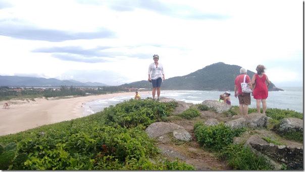 praia-da-ferugem-cemiterio-indigena