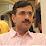 Pavan Talwani's profile photo