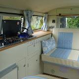 Matt T2 Bay 3/4 interior