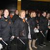 Eaters_Geleen_Trappers_Tilburg_2011_002.jpg
