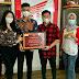 Renyah Nian, Menjadi Juara Pertama Kompetisi Honda Business Challenge
