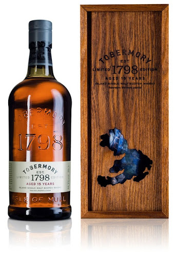 What's The Last Whisky/Whiskey You Bought? - Page 4 Tobermory-15-product