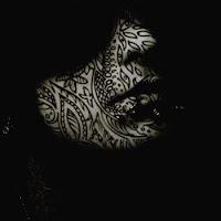 Jimmy Grimard (Neko)'s avatar