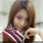 Ni Ni Nay Lwin