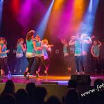 fsd-belledonna-show-2015-389.jpg