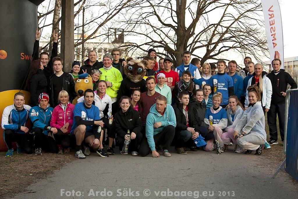 2013.05.01 Tartu Kevadpäevad 2013 - SILDADE JOOKS - AS20130501KP_S357.jpg