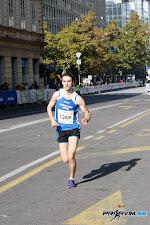 Ljubljanski_maraton2015-3703.JPG
