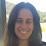 Chloe Caviness's profile photo