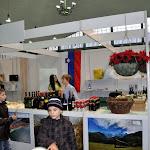 19. SiLA Bazaar