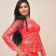 Shilpa at Vetapalem Movie Audio launch